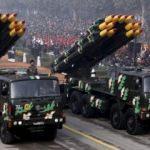 İki nükleer dev karşı karşıya geldi! Dünya ayakta, Türkiye'ye görev