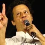 Imran Khan Riyad'a gidiyor! Ara bulucu olacak