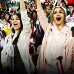 """İran'da karar açıklandı! """"Yasak devam edecek"""""""
