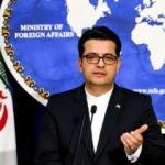 İran'dan İsrail'e dikkat çeken Körfez uyarısı!