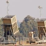 İsrail Demir Kubbe sisteminde çalışan 30 asker kanser oldu