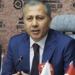 İstanbul Valiliği'nden Suriyelilerle ilgili açıklama: Yeni kayıt yok