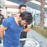 İstanbul'da 8 ilçede şafak operasyonu: 20 gözaltı