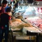 Kişi başı et tüketimi 20 senede yüzde 95 arttı