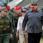 Kriz çıkartacak bomba Venezuela hamlesi!