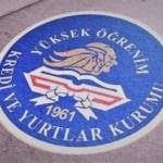 KYK yurt başvurusu ne zaman 2019 - 2020 GSB tarih bilgisini aktardı mı?