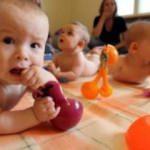 Macaristan'da 3 çocuk yapana 31 bin euro!