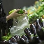Peş peşe açıklamalar: Enflasyon yüzde 10 düşecek