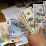 Yürürlüğe girdi! 30 milyar dolar Türkiye'de kalacak