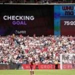 Premier Lig, VAR kayıtlarını açıkladı!