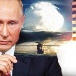 Putin'den korkutan açıklama: Biz de aynısını yapacağız