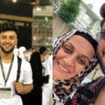 Ünlü fenomen Yusuf Aktaş 4 kuruluşa Kurban bağışında bulundu