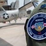 Rusya ve Kuzey Kore tehdidine karşı Kuzey kutbu savunması