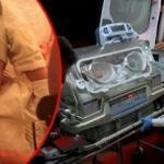 Sağlık Bakanlığı, Leo bebek için devreye girdi