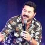 Serkan Kaya'dan Turkcell Yıldızlı Geceler'de 'arabesk' şov