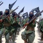 Somali ordusu bir kasabayı Eş-Şebab'dan geri aldı