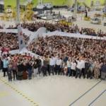 Baykar Savunma ve Ukrayna ortak silah şirketi kurdu