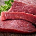 Türkiye'de kırmızı et üretimi azaldı