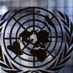 Türkiye'den BM'nin Libya'da ateşkes çağrısına destek
