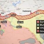 Türkiye'nin '32 kilometre' ısrarının perde arkası ortaya çıktı