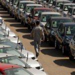 Türkiye'nin en hızlı ve çabuk satılan ikinci el araç modelleri! İşte tam liste