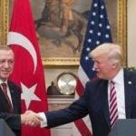 Uzmanlardan çarpıcı yorum: Türkiye'nin talepleri oldukça meşru!