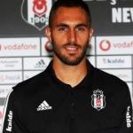 Victor Ruiz kimdir? Beşiktaş'ın yeni stoperi Victor Ruiz kaç yaşında?