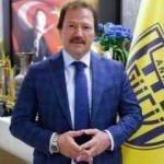 Süper Lig ekibinde büyük şok! Transfer yasağı...