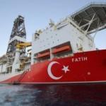 Yunan medyasından garip analiz: Türkiye S-400'ü Doğu Akdeniz için aldı