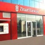 Ziraat bankası çalışma saatleri 2019! Ziraat Bankası açılış ve kapanış saatleri