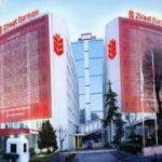 Ziraat Bankası rekor kırdı