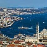 1 milyon yabancı yaşamak için 'Türkiye' dedi