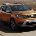 Yeni Dacia Duster fiyatı ve tüm özellikleri: 2019 Duster rekora koşuyor!