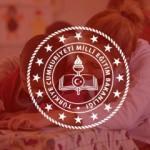2019 Okullar ne zaman açılıyor? Milli Eğitim Bakanlığı yeni tarihi duyurdu
