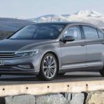 2019 Volkswagen Passat güncel fiyatı ve özellikleri: İşte yeni Passat