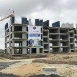 98 bin riskli yapının 56 bini yenilendi
