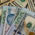 Dolarda bayram hareketliliği