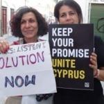 Rum aktivistten, katliamın yıldönümünde 'bizi affedin' çağrısı