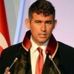 Metin Feyzioğlu'ndan 'Beştepe' kararı
