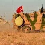 ABD yamuk yaparsa... Türkiye gardını aldı! Herkes bu detayı es geçti