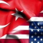 ABD'den müşterek harekat merkezi açıklaması