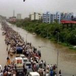 Bilanço artıyor: En az 350 ölü