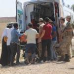 Acı olay: Çocuklarını kurtarmaya çalışan 2 anne hayatını kaybetti