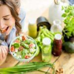 Amino asit ne işe yarar? Hangi besinlerde bulunur?