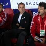 Beşiktaş'ta değişim sancısı! Avcı'nın işi zor