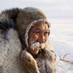 Bu soğuğa can dayanmaz!