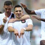 Karagümrük Bursaspor'u eli boş gönderdi