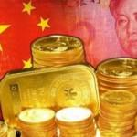 Çin'e 'savaş izni çıktı! Altın ithalatını durdurdu, kritik dolar hamlesi