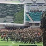 Çin sınıra orduyu gönderdi, Pakistan dünyaya çağrı yaptı