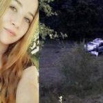 Düğün dönüşü feci kaza! İki genç kız feci şekilde can verdi